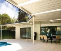 flat-patios