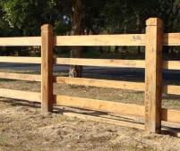rural-fences