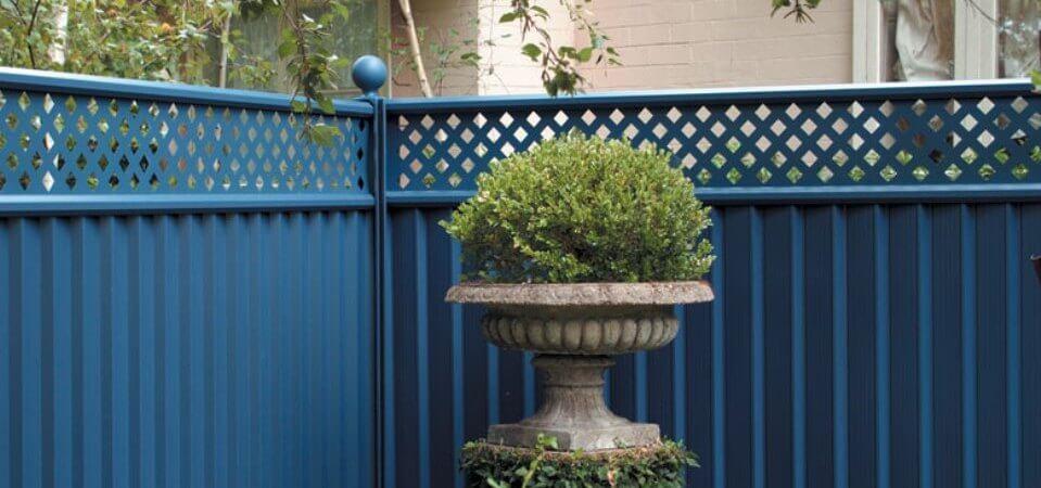 Fencing Company Perth Wa Call 0438 981 888
