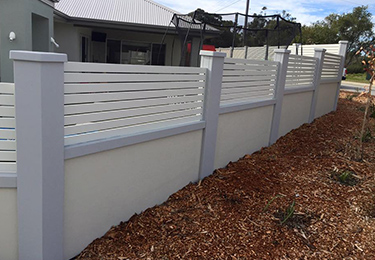 Retaining Modular Walls Perth
